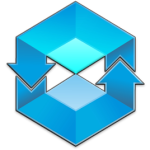 Dropsync: The Ultimate Dropbox Backup App for Android